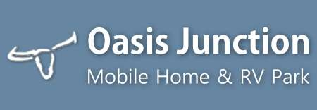 Oasis Junction Mobile Home & RV Park